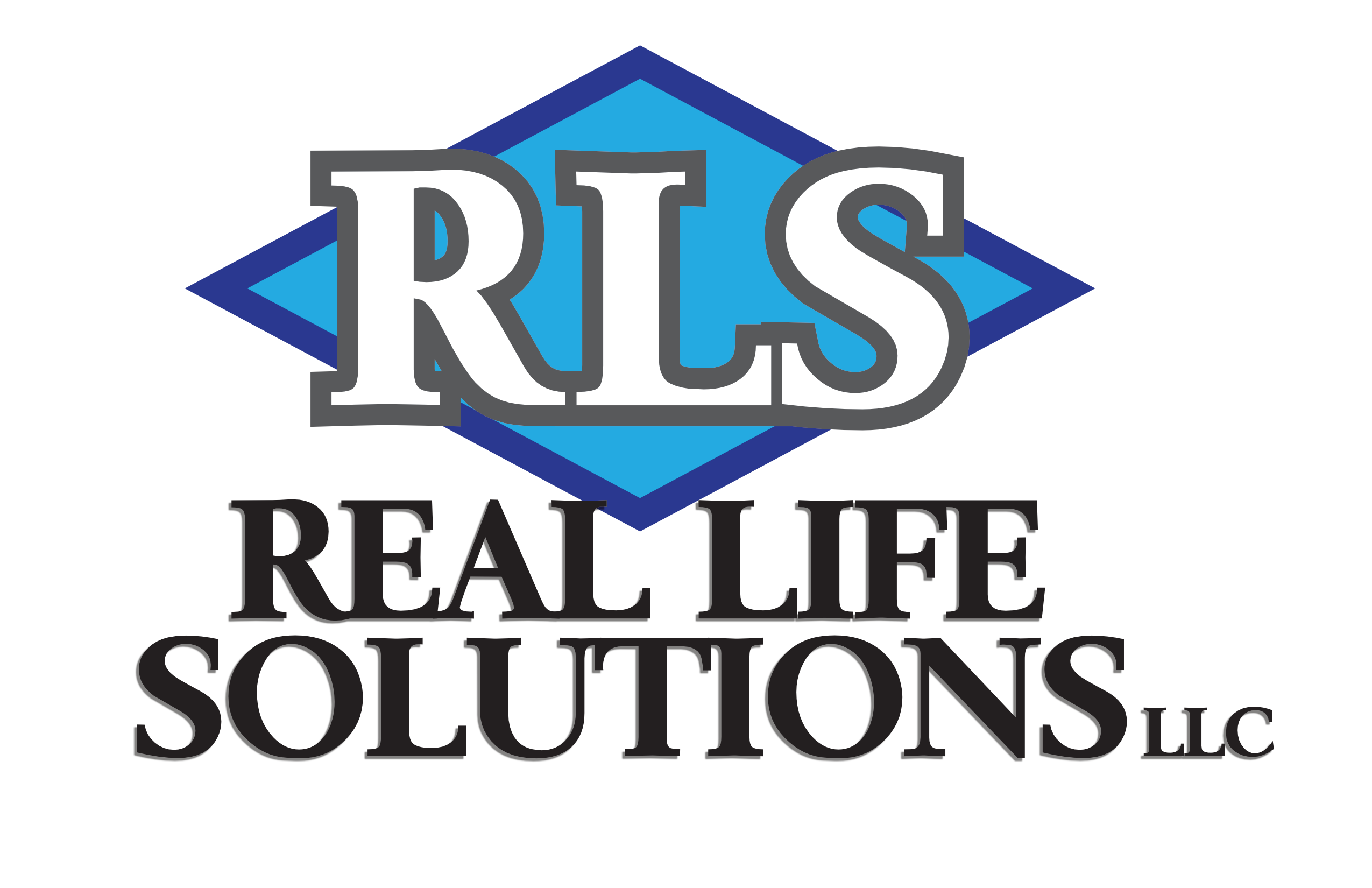 Real Life Solutions, LLC